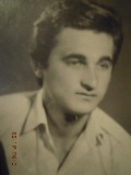 Зураб Маргиев