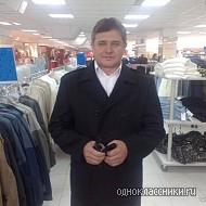 Ибрагим Коригов