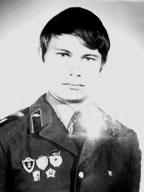 Александр.245 ГСВГ