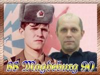 Valeriy_Postoy