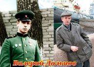http://nazadvgsvg.ru/img/avatars/0009/6c/04/32-1418847368.jpg