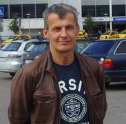 andreihlabov