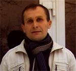 Александр Б0гачev
