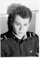 Алексей Аркатов