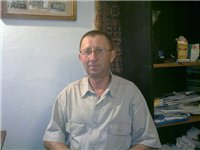 Юрий кондратенко