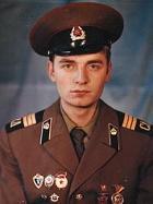 leonidmaksimchuk