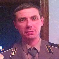 Вячеслав1972