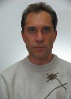 Михаил Пасевич