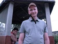 Владимир Бубликов