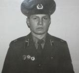 Колчин Игорь