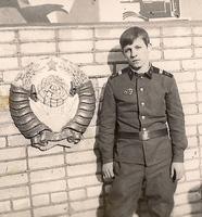 Владимир Зубко