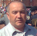 Алексей Абрамов