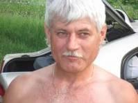 сергей Леонидович