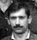 Игорь В. Коровин