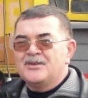 Синицын Валерий