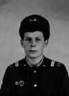Владимир Котельников