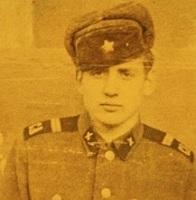 Vladimir Fomin