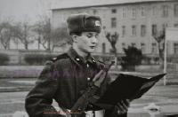 тагир шакиров