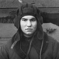 Комков Владимир