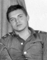 Сергей И.
