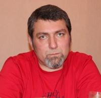 Станислав Тарасенко