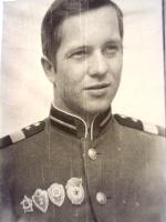 Cмирнов Евгений