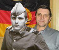Киндяков Игорь