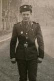 Николай Федирко