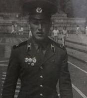 Сергей 67 RUS