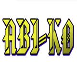 Abi-ko