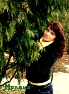 http://mwofh.bbhit.ru/img/avatars/0009/81/bb/56-1256843954.jpg