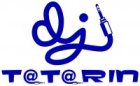DJ Tatarin