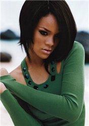 Kimberly Black