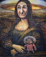 Сестрица Аленушка