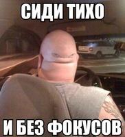 JIV4IK