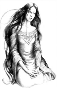 http://silmarillion.mybb.ru/img/avatars/000a/2b/33/24-1255532897.jpg