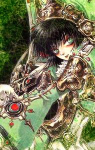 http://marionnette.rolbb.ru/img/avatars/000a/69/03/8-1257522391.jpg