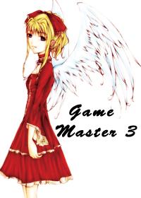 Game Master 3