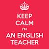 Tatyana the teacher
