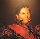 Хуан Мануель де Росас