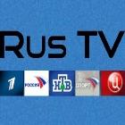RusTV
