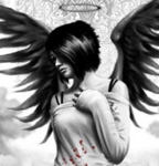 АнгелЛина