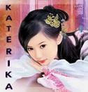 Katerika