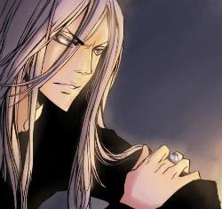 Князь [x]