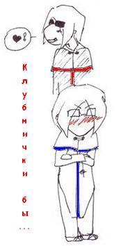 Hishida