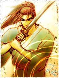 Tai Mitsurugi