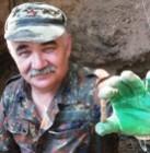 Александр Деменков
