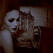 http://gossipgirl.9bb.ru/img/avatars/000a/cd/10/2-1292062094.png