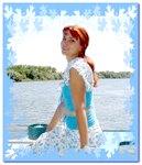 http://yoga.forumbb.ru/img/avatars/000a/d5/3d/92-1285800223.jpg