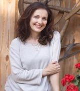 Елена Малышкина